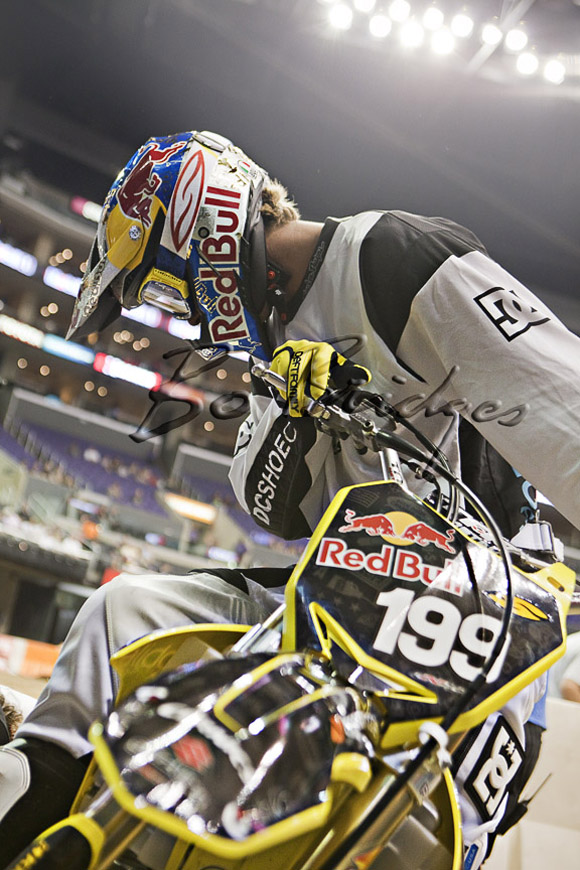 lifestyle_Travis_Pastrana_IMG_7781 copy