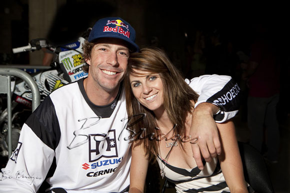 lifestyle_Travis_Pastrana_Lyndsey_Adams_644 copy