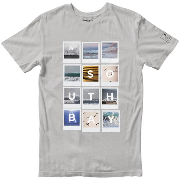 Bo_Bridges_Tshirt