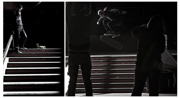 Paul-Rodriguez_layout