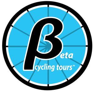Beta Logo2 3
