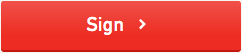 sign-button