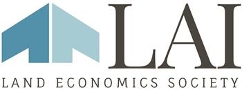 LAI_Logo_350px 2