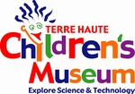 THCM Logo MD
