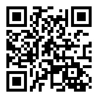 qrcode_LBGT and Tobacco use