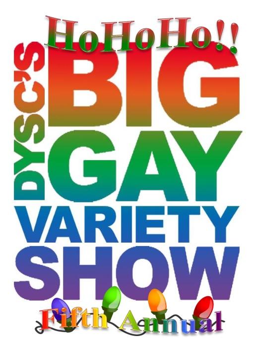 bgvs 2014 logo