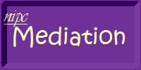 NIPC Mediation