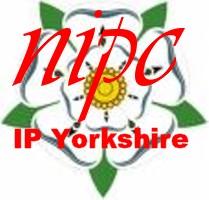 IP Yorkshire