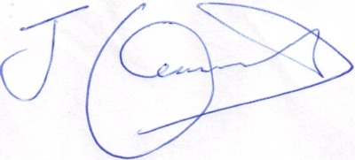 signature.JPG