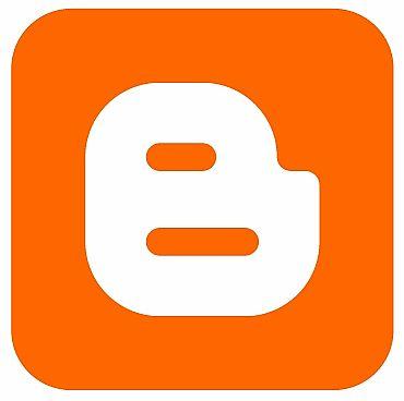 blogger-logo-main_Full.jpg