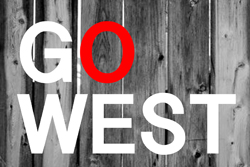 GO WEST ePEN