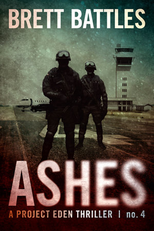 ASHES_cover_fin_300w
