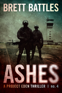 ASHES_cover_fin_200w