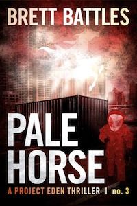 PALE_HORSE_fin_200w