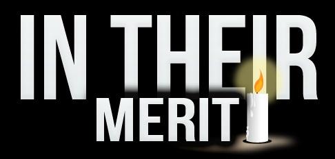 InTheirMerit_Logo 2