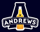 Andrews Distributing 1