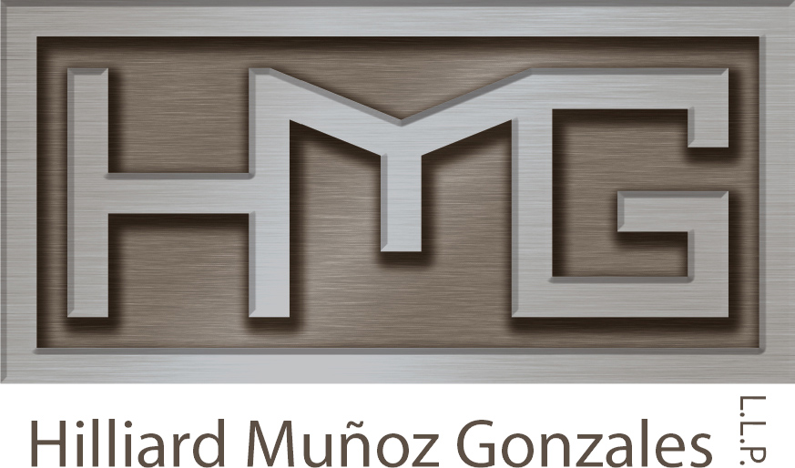 Hilliard Munoz Gonzalez New Logo Good