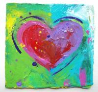 layered-heart-5.jpg