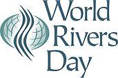 Worldriversday2