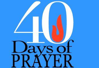 40_days_prayer_flat