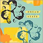 dream_state