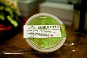 Basilicotta.product