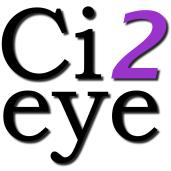 ci2eye1