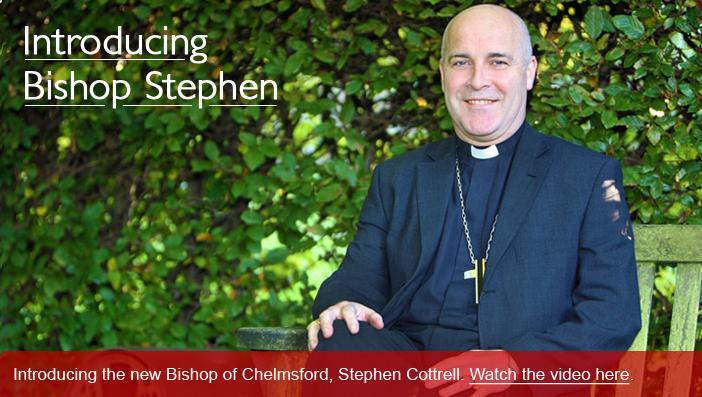 Bishop S hompage.JPG