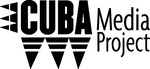 Cubalogo_logo 2