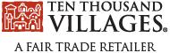 TTV fair trade