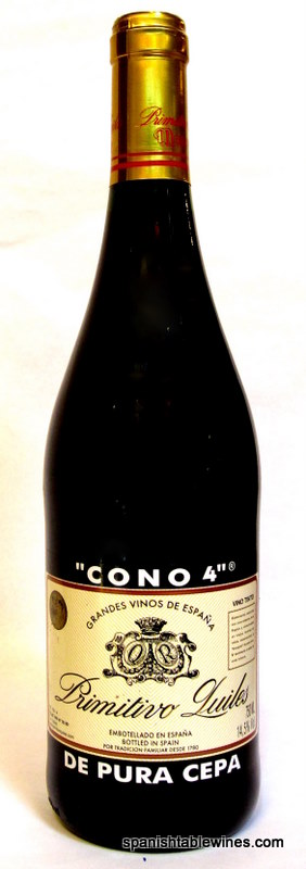 cono%204