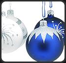 treedecorations-baubles.jpg