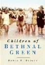 children_of_bethnal_green