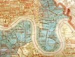 parishmap 2