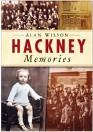 hackney_memories