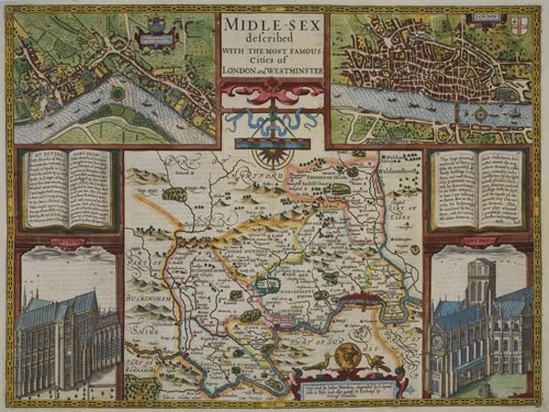 middlesex 2