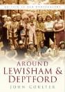 around_lewisham 2