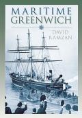 maritime greenwich 2