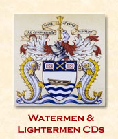 watermen_and_lightermen_front_page