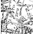 london1813 2