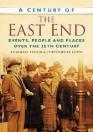 east_end.jpg