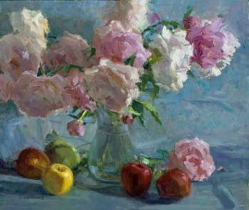 Peonies and Glass - newsletter2.jpg