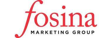 Fosina Logo