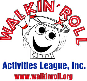 WalkinRoll-Logo