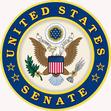 us-senate-seal