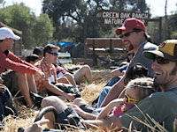 campingApr2012-main