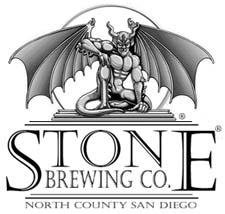 stone-brewing