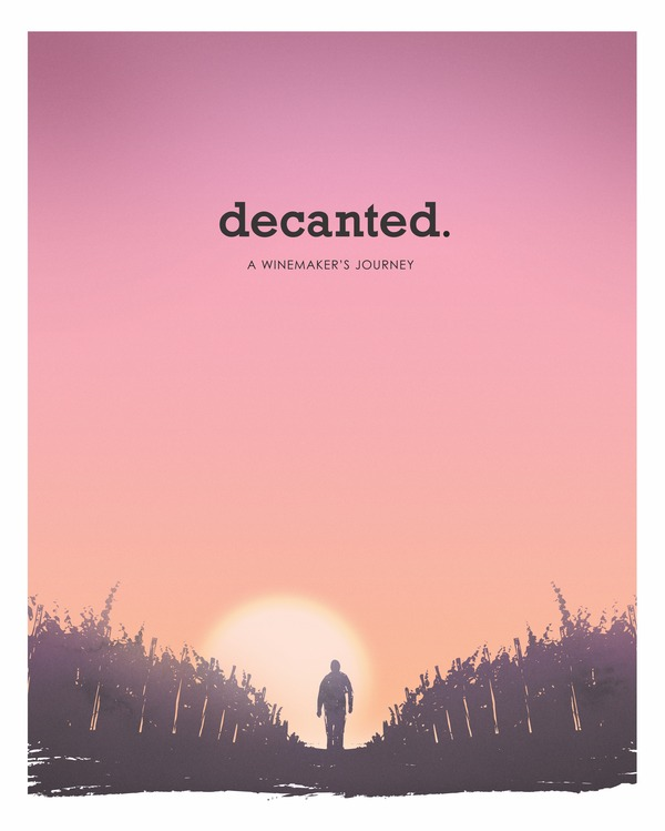 Decanted_Poster
