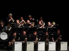 Kenny Hadley Big Band 2 (1)