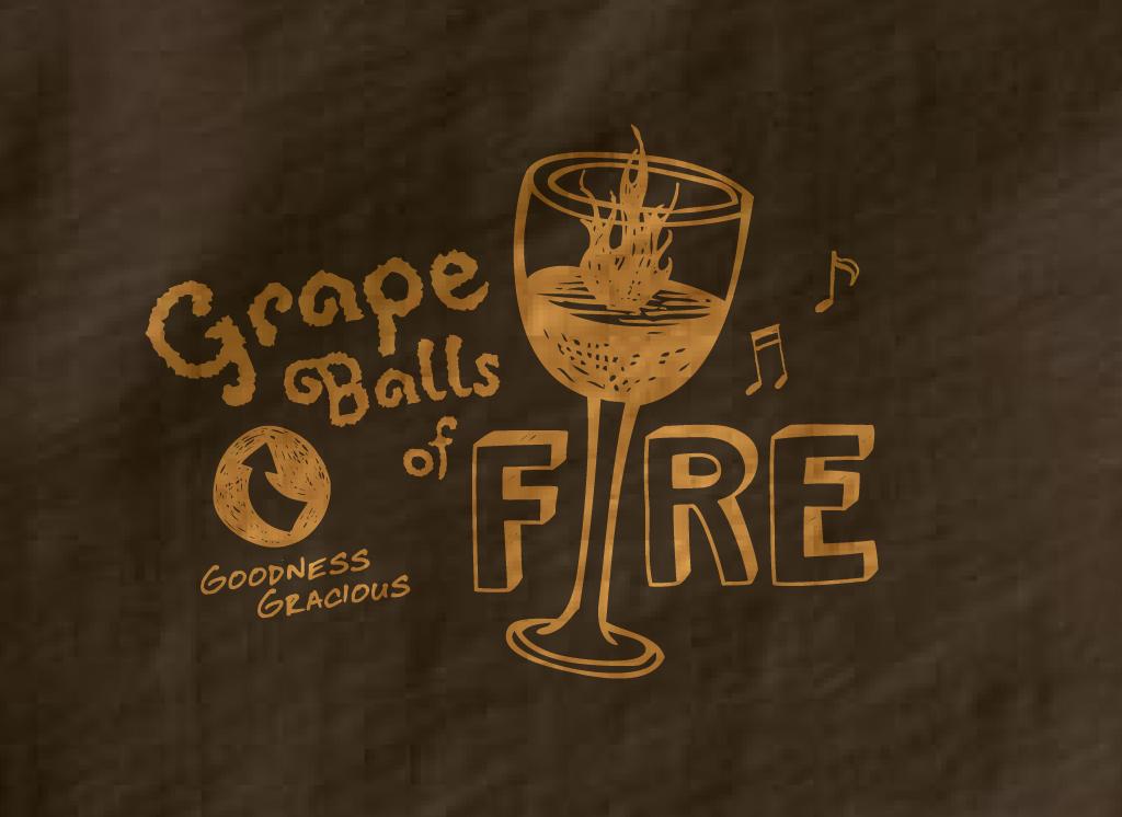 Grape Balls of Fire.jpg